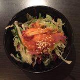 42-sashimi