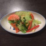 61-gebakken-groenten