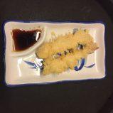 67-ebi-tempura