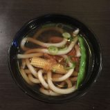 84-tori-udon-soep