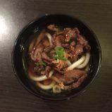86-beef-udon-soep