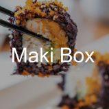 makibox