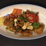 nummer-104-kip-cashew