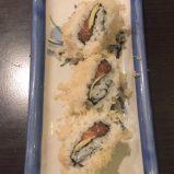 nummer-13-salmon-creamcheese-maki