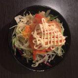 nummer-40-ebiko-salad