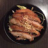 nummer-41-tori-salad