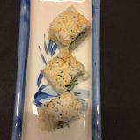 nummer-5-avocado-tuna-maki