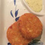 nummer-52-aardappelkoekjes