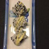 nummer-7-sake-wasabi-maki