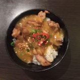 nummer-82-kip-curry-rijst