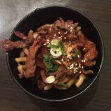nummer-89-beef-udon