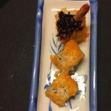 nummer-9-ebi-tempura-maki