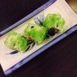 nummer-25-a-wasabi-maki
